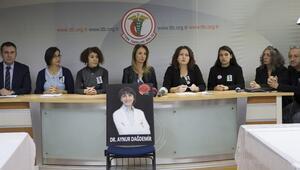 Şiddete dur demek için 24 Kasımda Türkiye genelinde eylem düzenlenecek