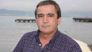 Mustafa Çulcu: Atibanın pozisyonu penaltı değildi