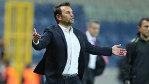 Sivassporun penaltı isyanı