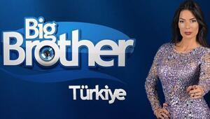Big Brother Türkiye için geri sayım başladı