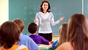 2015 Aralık Öğretmen Atamaları Olacak mı