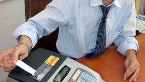 Kredi faizi nasıl hesaplanır Kredi nasıl alınır Nasıl ödenir 13 Ocak 2016