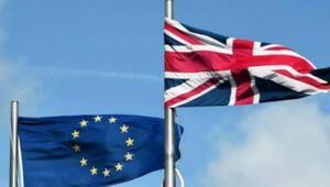 Independent: İngilizlerin çoğu ABden ayrılmak istiyor