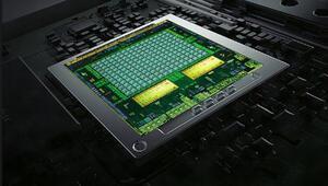 Snapdragon 820nin 9 özelliği