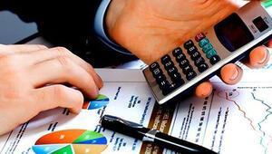 Kredi notu sorgulama nasıl yapılır | Kredi nasıl hesaplanır