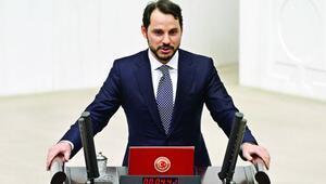 Berat Albayrak kimdir | Enerji Bakanı kimdir