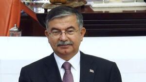 İsmet Yılmaz kimdir | Milli Savunma Bakanı kimdir