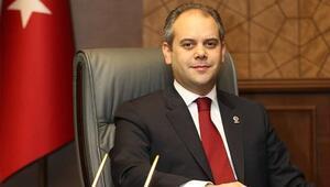 Akif Çağatay Kılıç kimdir | Gençlik ve Spor Bakanı kimdir