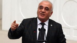 Mustafa Elitaş kimdir | Ekonomi Bakanı kimdir