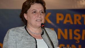 Fatma Güldemet Sarı kimdir | Çevre ve Şehircilik Bakanı kimdir