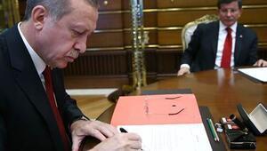 Davutoğlunun açıkladığı 64üncü hükümetin analizi
