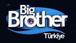 Big Brother Türkiye Başlıyor