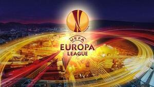 Avrupa Liginde haftanın programı