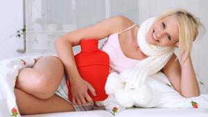 Griple mücadelede yeni dönem: Islak çorapla uyuyun