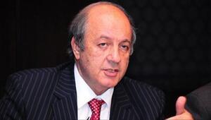 Tuncay Özilhan'dan Rusya açıklaması: Bunlar geçici reaksiyonlar