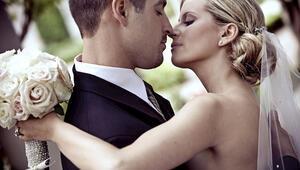 Mutlu evlilik için 10 öneri