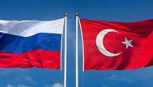 Rusya, Türkiyedeki voleybol maçlarının ertelenmesini istedi