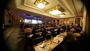 SEOzoneun 2015 Dijital Pazarlama Workshopları Şişli Marriott Hotelde başlıyor