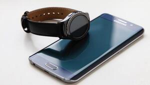 İşte Samsungun yeni akıllı saati: Gear S2