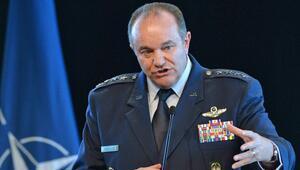 Breedlove: Türkiye ve NATO, Rusya ile çatışma istemiyor