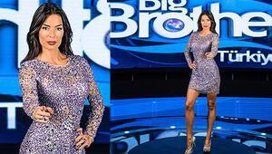 Big Brotherdan ne bekleyelim