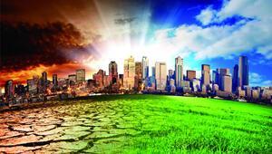 9 maddede Paris İklim Zirvesi