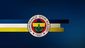 Fenerbahçe: Galatasaray hükmen yenik sayılmalı