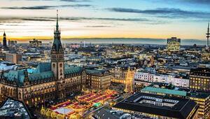 Hamburg hayır dedi