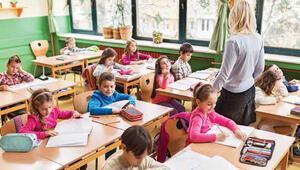 OECD: Türkiye okul öncesi eğitimi dikkate almalı