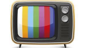 Fox Tv Yayın Akışı | 1 Aralık 2015