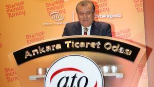ATO'dagirişimcibuluşması