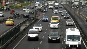 Online araç hasar kaydı sorgulama | Trafik cezası ve plaka sorgulama işlemleri