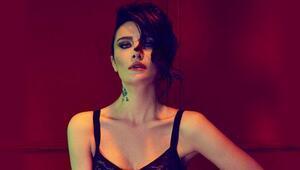 Sıla Kimdir | Pantene Altın Kelebek En İyi Türk Pop Müzik Kadın Solisti