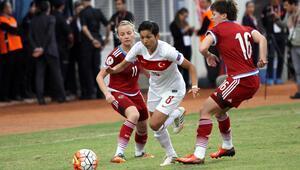 Hırvatistan: 3 - Türkiye: 0