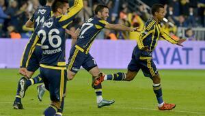 Tuzlaspor Fenerbahçe maçı ne zaman, saat kaçta, hangi kanalda   CANLI İZLE