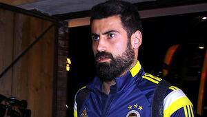 Fenerbahçede son dakika Volkan Demirel şoku