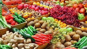Kasımda en çok o sebzenin fiyatı arttı