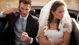 Evlenmem gerek telaşı