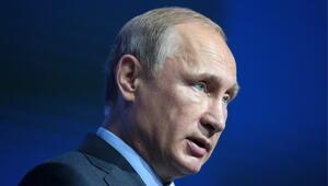 Putin Türk Akımına neden son vermedi