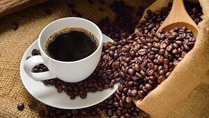 Kahve pazarını gençler büyütüyor