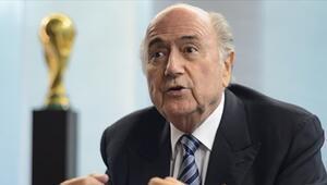 Blattere şok haber 5 yıl sürecek...