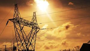 Pazar günü İstanbulun 11 ilçesinde elektrik kesintisi var