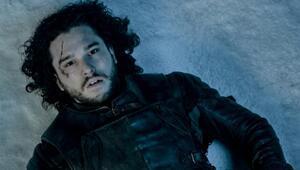 Game of Thrones yeni sezon fragmanı yayınlandı   Jon Snow geri mi dönecek izle