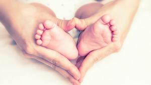 Her yıl 2,6 milyon bebek ölü doğuyor