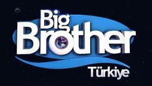 Big Brother Türkiye Kim Elendi