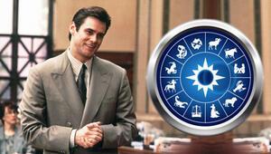 Astrolojiye göre burçlar ve yalan arasındaki masumane ilişki