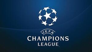 Benfica Atletico Madrid maçı ne zaman, hangi kanaldan canlı izlenecek