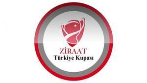 Nazilli Belediyesi - Trabzonspor maçı saat kaçta başlayacak | Canlı izle