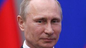 Borsa İstanbul'da Rus rublesi dönemi