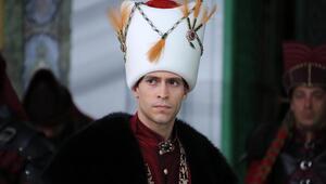Muhteşem Yüzyıl Kösem 5.yeni bölüm fragmanı izle   Mehmet Giray ölecek mi